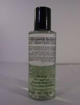 Elizabeth Arden All Gone Eye and Lip Makeup Remover 3.4 fl oz 12-E - $12.87