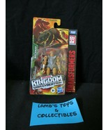 Rattrap Transformers Kingdom War for Cybertron trilogy Generations WFC-K... - $37.99