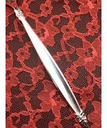 1847 Rogers Bros GARLAND International Silver Plate CHOICE Silverware Fl... - $4.61+