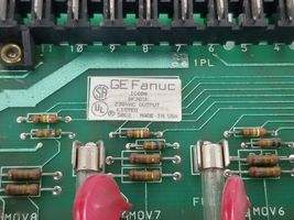 GE FANUC IC600-BF905K OUTPUT MODULE IC600BF905K, 44A717645-002 R04/6 image 3