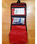 21st Century Pet First Aid Kit Travel Home  Medical Veterinary Care Free... - $21.73