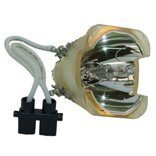 Canon LV-LP36 Osram Projector Bare Lamp