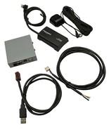 Sirius XM satellite radio kit with TEXT. Vais SiriusXM tuner. 2018+ GM v... - $279.00