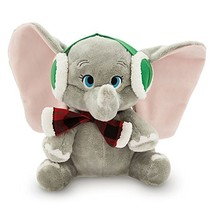 Disney Dumbo Holiday Plush - 11 Inch - $46.95