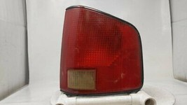 Saab 95 Passenger Right Side Tail Light Taillight Oem 38988 - $64.99