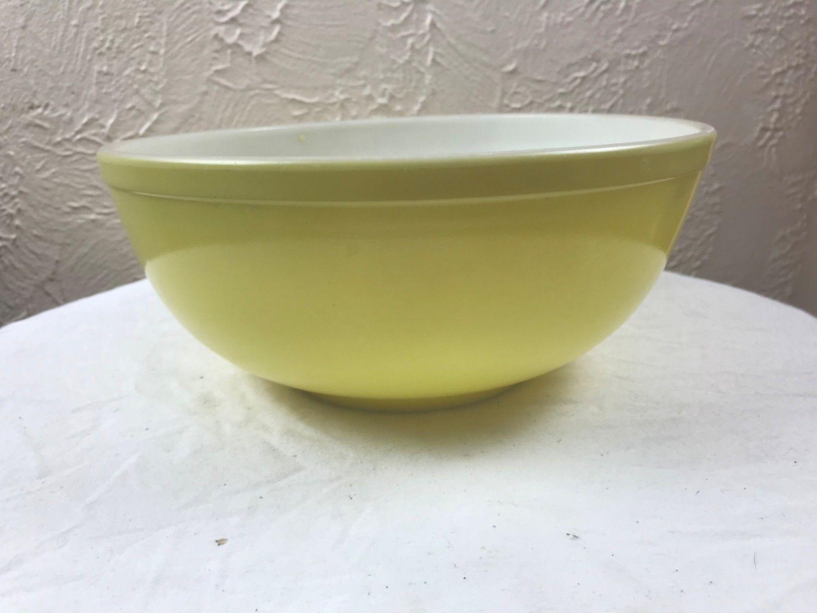 Pyrex Mug: 103 listings