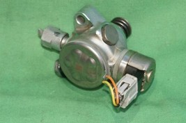 12-14 Mazda6 Mazda3 Mazda 3 6 Cx-5 2.0L Mechanical High Pressure Fuel Pump HPFP image 1