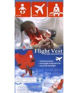 Baby B'Air 46001 Infant Travel Harness - $49.45