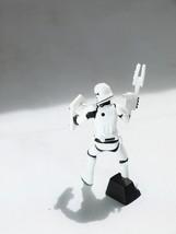 Arts star wars char gacha galaxy desktop first order p2   stormtrooper   06 thumb200