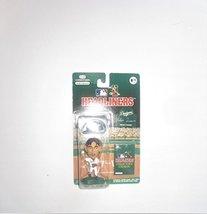 Headliners 1996 Hideo Nomo MLB Figure - $3.79