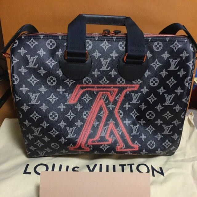 893f4a8b127b Louis Vuitton Lv Speedy 40 Hand Shoulder Bag and 50 similar items