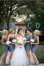 Estido corto banquete de boda vestidos.jpg 640x640 d3fe41c8 a1c2 42bc 9adb 936b53d77023 thumb200