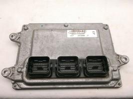 07-08-09 HONDA CR-V/CRV AWD / ENGINE /COMPUTER /ECU.PCM - $49.50
