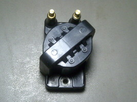95-02 Camaro Firebird 3.8 3.8L One Used Ignition Coil / 91 92 93 94 95 R... - $9.99
