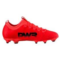 Puma Shoes Evopower Vigor 3D 3 FG, 10429701 - $142.00