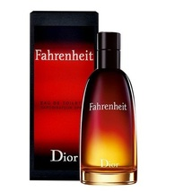 Fahrenheit by Christian Dior 6.8 Oz EDT for Men - $112.50
