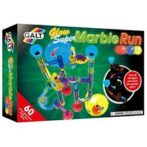Galt Toys, Glow Super Marble Run