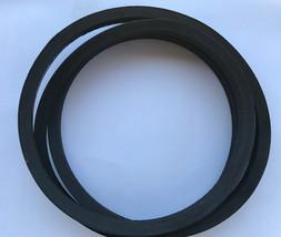 *New Belt* Campbell Hausfeld Excalibur 5 Hp BT006500AV Air Compressor - $16.82