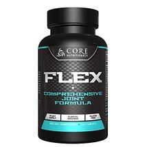 Core Flex image 1