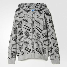Adidas Originals Men's Nigo Jams Hoodie Size Small Free Shipping AB1551 Last One - $128.67