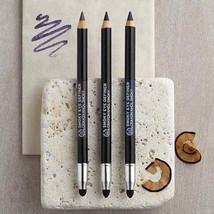 The Body Shop Purple Smoky Eye Definer Pencil - $12.16