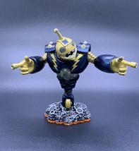 Legendary Bouncer Skylanders Giants Character Figure - $6.00
