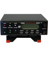 Uniden bc355n Radio Scanner Police Fire EMS Rail Marine VHF UHF - $117.95