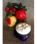 Bison Buffalo Tallow Acne Scar Cream Balm 8oz Unscented Reverse Heal Res... - $49.99