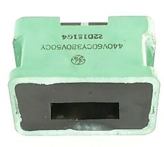 GENERAL ELECTRIC 22D151G4 COIL 440V60CY380V50CY, 55-650324-A1 image 4