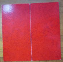 One Vintage Whitman Pachisi Game, incomplete + Two Selchow & Righter Boards image 7