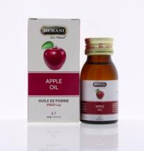 Apple Oil By Hemani 100% Natural Halal Pure Essential Oils 30ml زيت التفاح - $7.19