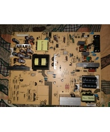 Vizio ADTVC2418AC1 (715G5670-P01-000-003S) Power Supply Unit E420I-A1 E5... - $29.99