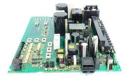FANUC A20B-2002-0041-04C PC BOARD POWER CIRCUIT A20B-2002-0041 image 7