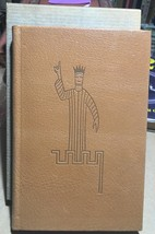 HAMLET ~ Shakespeare ~ Eric Gill ~ Limited Editions Club ( LEC) 1933 Nic... - $980.00