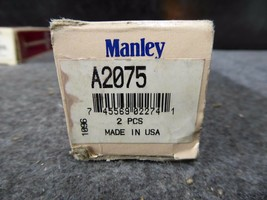 Manley A2075 Valves Set of 2 New image 2