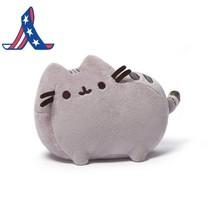 Gund Pusheen Stuffed Animal Cat Plush, 6 - $13.85