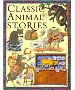 Classic Animal Stories :  Gelert, Pegasus, Arachne - New Softcover  @ZB - $12.95
