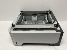HP CE464A LaserJet P2035 & P2055 500-Sheet Input Tray - $30.89
