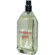TOMMY GIRL by Tommy Hilfiger - Type: Fragrances - $33.79
