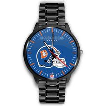 Denver Broncos NFL Watches 4 - $39.99