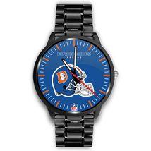 Denver Broncos NFL Watches 4 - $815,94 MXN