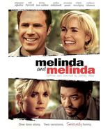 Melinda and Melinda (DVD, 2005) - £7.98 GBP