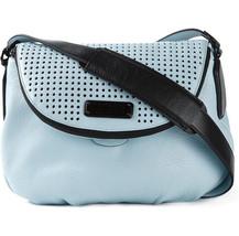 Marc Jacobs Bag Perf Q Natasha Crossbody NEW - $295.02