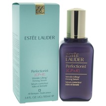 Estee Lauder Perfectionist CP+R Wrinkle Lifting/Firming Serum 3.4 oz / 1... - $90.68