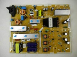 Samsung BN44-00560A Power Supply Board PSLF131C04E