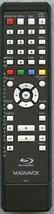 New Magnavox Remote Control For LT19DE62, LT19DM21, LT22DE72, LT22DM21 - $21.36