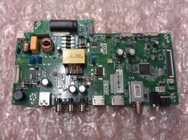 *  S8SH353AC005012 Main Board From Insignia NS-32D311NA17 LCD TV - $34.95