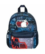 new Disney Galaxy's Edge MINI Backpack BB8 Industrial Automation Astrote... - $23.52