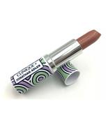 Clinique +  Jonathan Adler Pop Lip Colour + Primer Lipstick 01 Nude Pop - $9.75