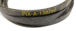 Belt Made With Kevlar For Husqvarna Craftsman Drive Belt 138255 160855 130801 - $17.32